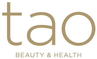 tao Beauty & Health